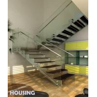 Wholesale Straight Staircase (HS-L06) from china suppliers