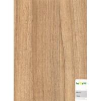 Wholesale flooring woodgrain decorative paper from china suppliers