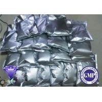 Wholesale CAS 94-24-6 Local Anesthetic Powder Anti-Paining Anesthetic Anodyne Tetracaine from china suppliers