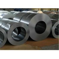 Wholesale Dx51d Z100 G550 Cold Rolled Galvanized Steel 0.16-2.0MM Thickness from china suppliers