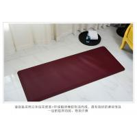 Wholesale Anti-Fatigue Comfortable Mats with MULTI-SURFACE from china suppliers