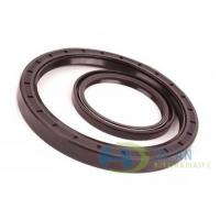 Buy cheap Standard & Nonstandard Rubber Buffers , Rubber Oil Seal Ozone-resistant from wholesalers