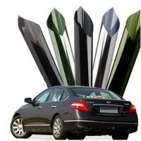 Wholesale Decoration window tint film anti glare window films for car glass from china suppliers