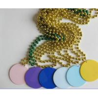 Wholesale Mardi Gras Necklace from china suppliers