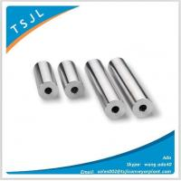 Wholesale Roller conveyor stainless steel conveyor idler from china suppliers