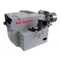 Sell waste oil burner with high quality B-05