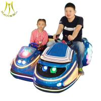 Buy cheap Hansel indoor and outdoor motorcycle rides carnival kiddie ride from guangzhou from wholesalers