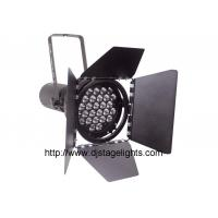Wholesale 31*10W 7200k White Led DMX Auto Light High Brightness For Exhibition from china suppliers