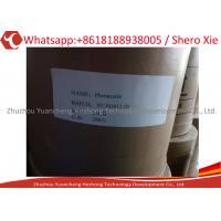 Wholesale Anesthetic Anodyne Pain Killer drug Powder Phenacetin 99% CAS 62-44-2 from china suppliers