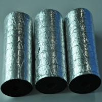 China EPDM Rubber Thermal Insulation Material on sale