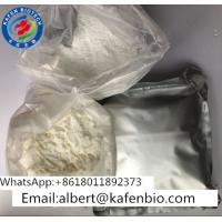 Wholesale Steroids Powder Dehydroepiandrosterone DHEA Raw Powder CAS 53-43-0 from china suppliers