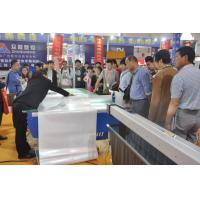 Wholesale 50mm Thickness Rigid Board Photo Laminating Machine LED Tube Illumination from china suppliers