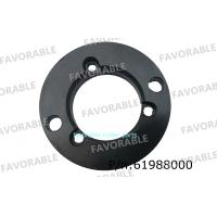 Wholesale Flywheel , Pulley , Driven , Crank Housing Assembly  Especially Suitable For Gt5250 61988000 from china suppliers