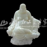 Wholesale Natural Onyx carving craft from china suppliers
