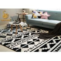 Wholesale Oriental Style Rugs Wilton Design Animal Mat and Carpet for Whale Carpet from china suppliers