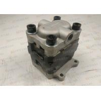 Quality gear pump for PC30UU-3 and PC30MR Oem no 705-41-02700 for sale