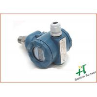 Wholesale Good Stability 24VDC, -100kPa - 100MPa Piezoresistive Gauge Pressure Sensors BP93420-III from china suppliers