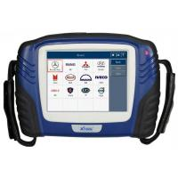 Wholesale Ps2 Heavy Duty Universal Truck Diagnostic Tools With Bluetooth from china suppliers