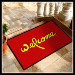 Quality Hotel door mat China supplier,Elevator floor mats,modern entrance mats, welcome mats for sale