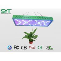 Wholesale Muiti Spectrum Agriculture LED Lights Led Grow Panels For Plant Factory from china suppliers