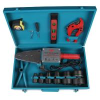 Wholesale PPR Pipe Welding Machine GF831-63 from china suppliers