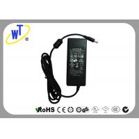 Wholesale 12V DC 3A 36W Output Switching Power Supply Adapter with 2 Pins C8 Socket from china suppliers