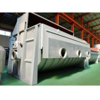 Wholesale Hot-sale Disc Thickener from china suppliers
