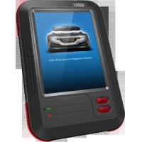 Wholesale Global Version Vehicle Diagnostic Scanner , Car Diagnostic Scanner Tool FCAR F3S-W from china suppliers