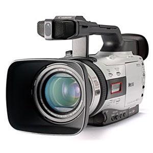 Wholesale 3.0Mega Pixels Gift Mini Digital Video Camera (TDV-182) from china suppliers