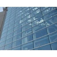 Wholesale Toughened Glass from china suppliers