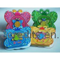 Wholesale Exercise Gift Box Diary from china suppliers