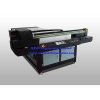 Wholesale Multicolor  Aluminium Printing Machine With Microsoft Windows Software from china suppliers