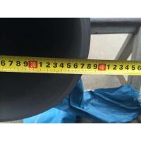 Wholesale ASTM A268 Ferritic Stainless Steel Pipe 19.05mm TP420 For Condenser from china suppliers