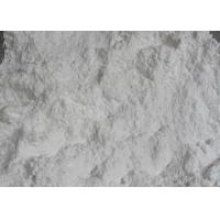 Buy cheap White Powder Screening Compounds 2,5 - Dichloro - 4,6 - Dimethylnicotinonitrile from wholesalers