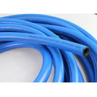Wholesale NBR Service 19mm Flexible Petrol Rubber Fuel Hose for Station from china suppliers