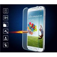 Wholesale Tempered glass screen protector for Samsung Galaxy A5/Galaxy S4/Galaxy Note3 from china suppliers