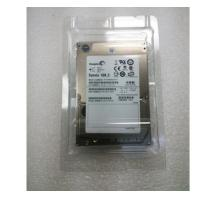 Wholesale Server 300GB 10K 6Gbps Internal Hard Disk Drive SAS 2.5Inch HDD ST9300603SS from china suppliers