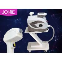 Wholesale Sapphire / Gemany laser bar array 808nm diode laser hair removal by Jontelaser from china suppliers