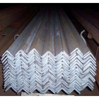 Wholesale Angle Steel. Q235B, Q345b (16Mn) from china suppliers