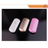 Wholesale Portable handy body Nano Face Spray Mist, Facial Sprayer for women face skin fresh clean from china suppliers