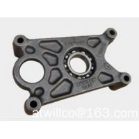 Wholesale Sand Casting Product from china suppliers
