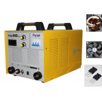 Wholesale Portable TIG MMA Welder MOSFET Welding Machine LP470UF Capacitor TIG40A from china suppliers