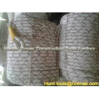 Wholesale Heavy duty POLY BRAID/BRAID ROPE  Pulling Rope from china suppliers