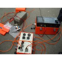 Wholesale DZQ6B Engineering Seismograph (Surface Wave Instrument) from china suppliers
