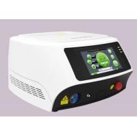 Wholesale Endovenous Laser Treatment Machine For Varicose Vein / Thread Veins / Spider Veins from china suppliers