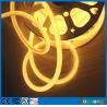 Buy cheap DC24V 16mm diameter tube light  360 degree tube neon round led neon flex warm white from wholesalers