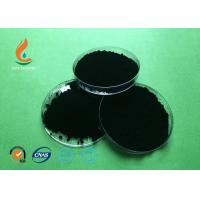 Wholesale CAS 1333-86-4 Furnace Carbon Black N330 Chemical Auxiliary 2% Heating loss from china suppliers
