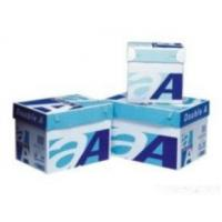 Wholesale A4 Copy Paper from china suppliers
