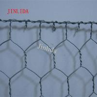 Wholesale Hexagonal Gabion Production Line from china suppliers