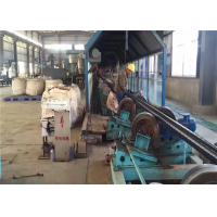 Wholesale ASTM A252 Hot Rolled Spiral Steel Pipe , API 5L Spiral Welded Ssaw Steel Pipe Pile from china suppliers
